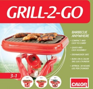 grill2go_2_1