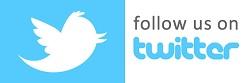 FollowTwit